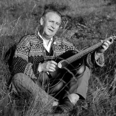 Alf Prøysen Viser og dikt