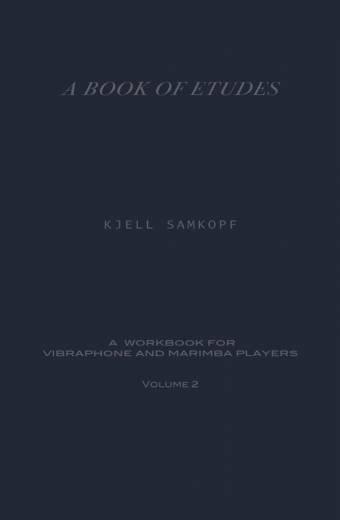 A-Book-of-Etudes-Vol-2-74365