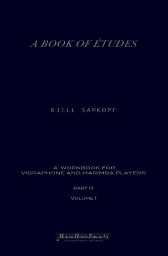A-Book-of-Etudes-Vol1_omslag-61518
