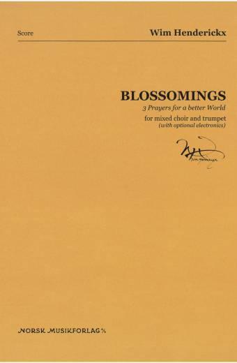 Blossoma-223033