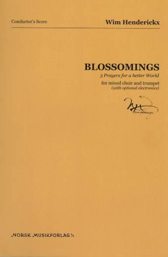 Blossomb-223034