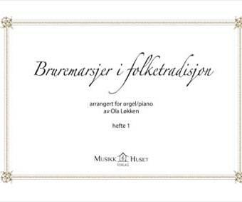 Brudemarsjhefte-Omslag-113659