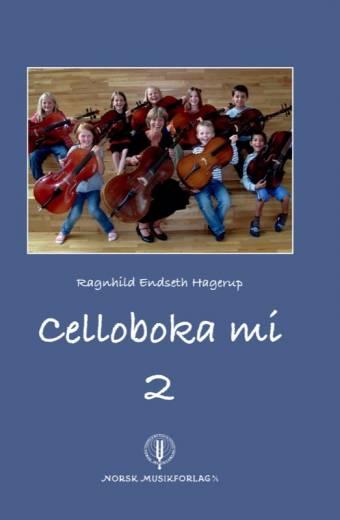Celloboka-mi-2-omslag-84285