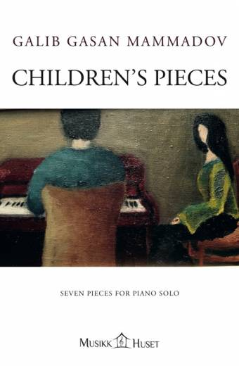 Children-s-pieces-Forside-75173