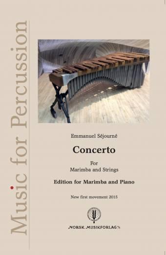 Concerto-Marimba-and-Piano-Omslag-Separat-utgave-2015-kopi-227288
