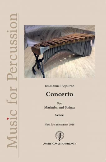 Concerto-Score-2015-Separat-utgave-Omslag-SCORE-227287