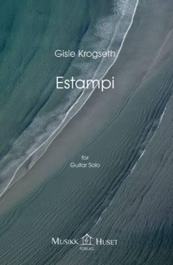 Estampi-omslag-3-108678