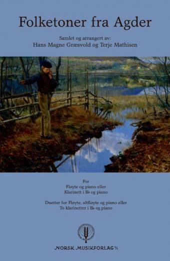 Folketoner-fra-Agder-omslag-98035