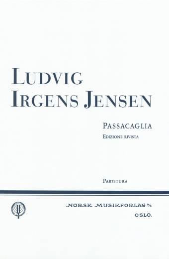IJ-passacaglia-227902