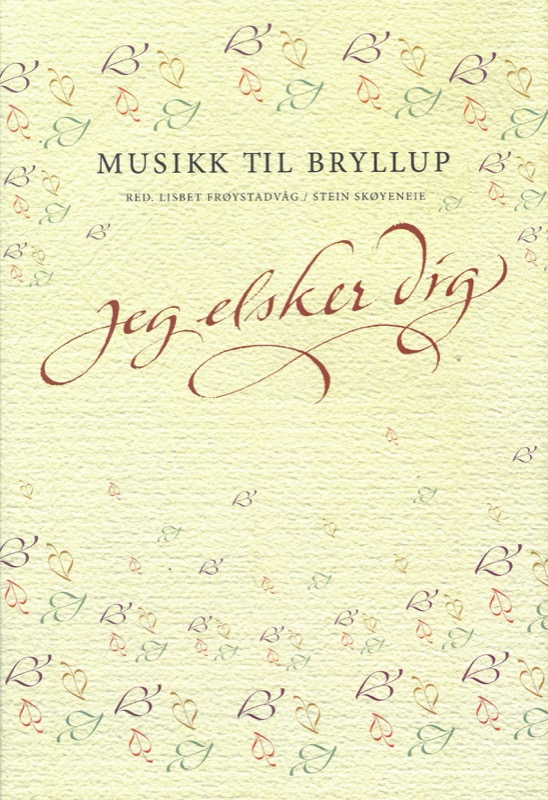 Musikk-til-bryllup-100298