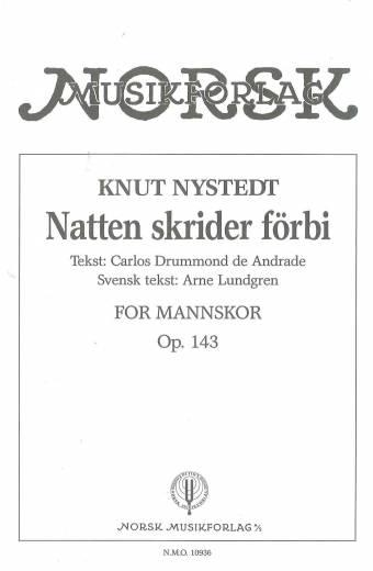NMO_10936-93632