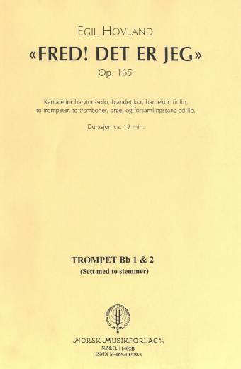 NO11402B-104511
