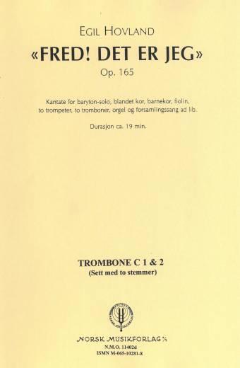 NO11402D-104510