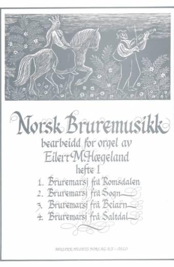 Norske-bruremarsjer1-100287