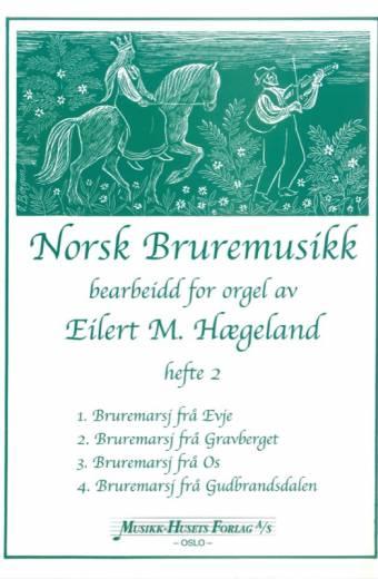 Norske-bruremarsjer2-100290