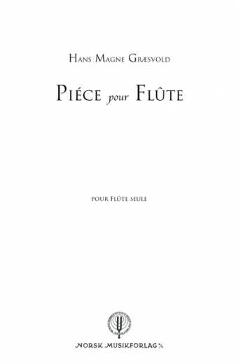 Pièce-pour-flûte-98056