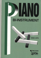 Piano-som-Bi-Instrument-90182