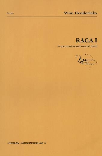 Raga-1-perc-cb-223032