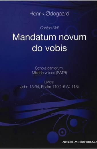 SKM_C30816072014442-182840
