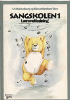 Sangskolen-1-lærer-89628