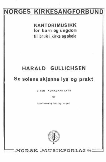 Se-solens-skjønne-192247
