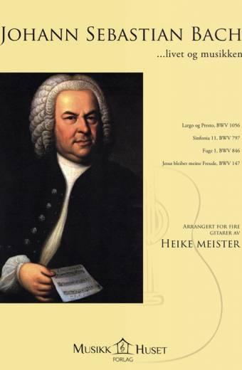 Sider-fra-Bach-omslag-Trykkfil-79061