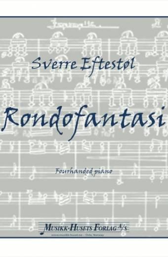 Sider-fra-Rondofantasi-v8