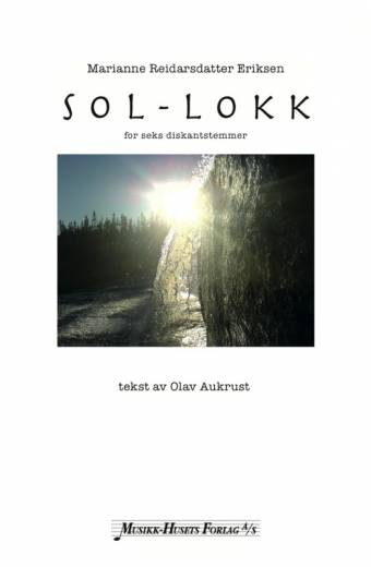 Sol-lokk