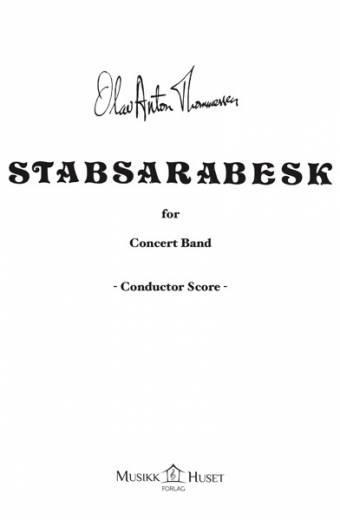 Stabsarabesk-Cover-190622