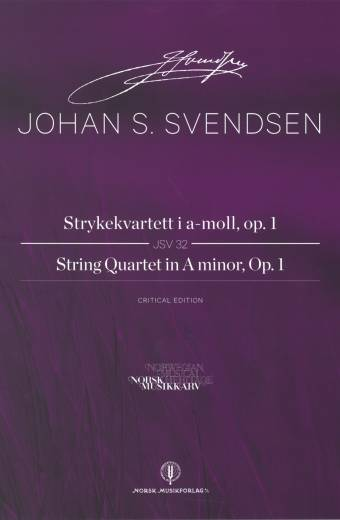 SvendsenKvart-227943