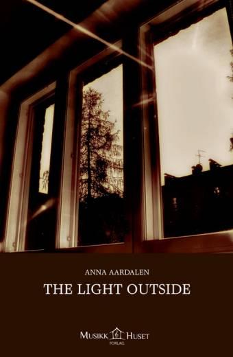 The-Light-Outside-omslag-97242