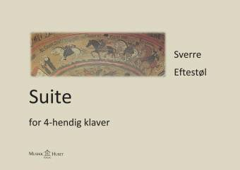 eftestøl-suite-192292