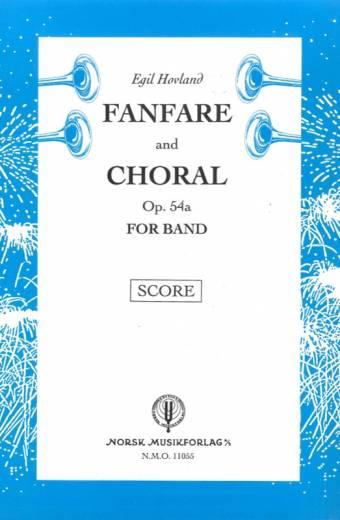 fanfare-og-koral-98057
