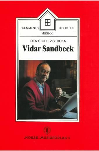 sandbeck-90893