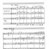 TRYGVE MADSEN: Tuba Marmalade op. 84