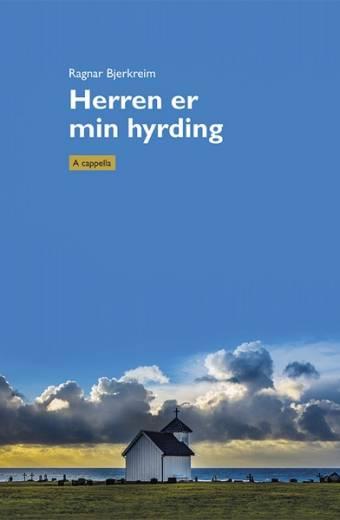 Herren-er-min-hyrding-Omslag-235064