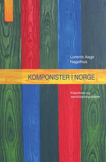 Komponister-i-Norge-Omslag-232180
