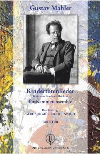Mahler-230137