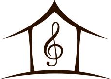 Musikk-Husets Forlags Music Store