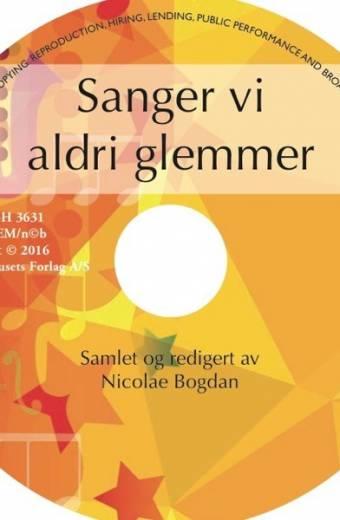 Sanger-vi-aldri-glemmer-Label-234396