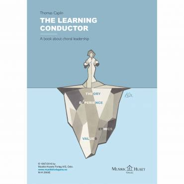 eBook: The Learning Conductor