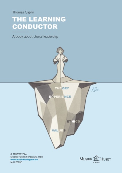 The Learning Conductor