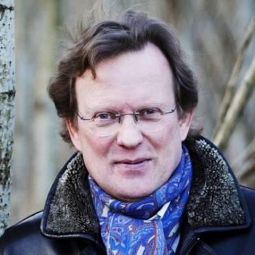Ståle Kleiberg: Requiem