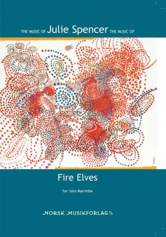 FireElves