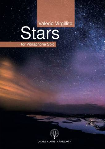 Starsomslag