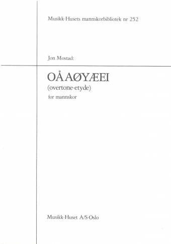 oåaøyæei