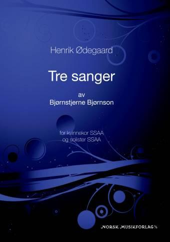 NMO 14097 3 Sanger omslag