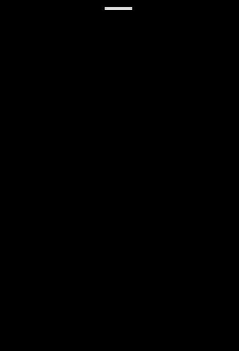 Madsen Op.118-1-1