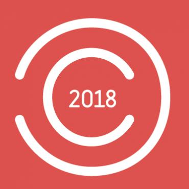Musikkforleggerprisen 2018: de nominerte
