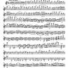 Mendelssohn's Fiolinkonsert